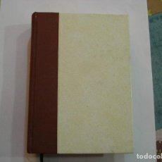 Libros antiguos: AVENTURAS DEL CABALLERO ROGELIO DE AMARAL 1º EDIC. 1933 W. FERNANDEZ FLORES. Lote 193643312
