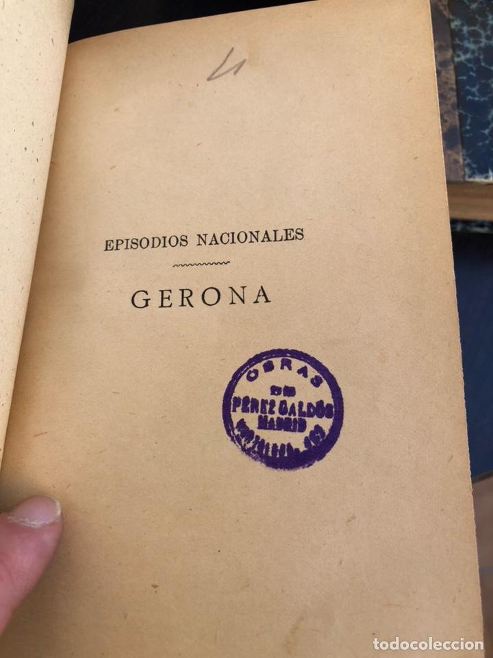 Libros antiguos: Lote de libros antiguos - Foto 6 - 193707275