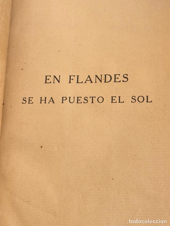 Libros antiguos: Lote de libros antiguos - Foto 18 - 193707275
