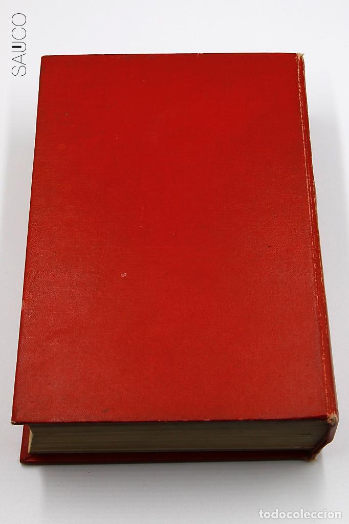 Libros antiguos: LIBRO DE COCINA LART CULINAIRE FRACAIS - Foto 3 - 193791492