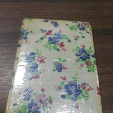 Libros antiguos: TULA. G. DE PEYREBRUNE. TRADUCIDO PAR LA MODA ELEGANTE. 1910.. Lote 193989711