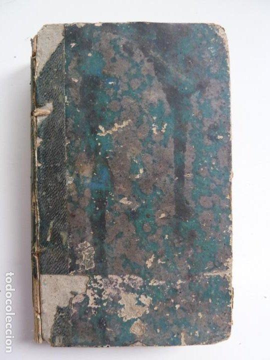 Libros antiguos: NUEVO TRATADO DE LA ESCUELA DE A CABALLO SEGUIDO DE UN DICCIONARIO DE EQUITACIÓN. LAYGLESIA. 1833 - Foto 2 - 194012658