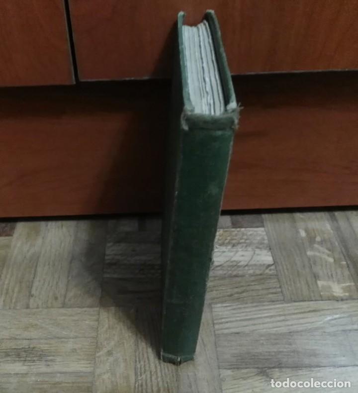 Libros antiguos: Zorrilla sus Mejores Obras al Alcance de los Niños por Fernando Tabarca Colección Ortiz Edit.Estudio - Foto 2 - 194085312