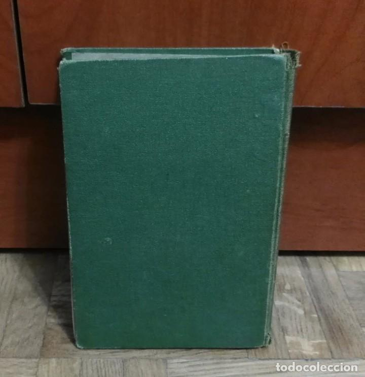 Libros antiguos: Zorrilla sus Mejores Obras al Alcance de los Niños por Fernando Tabarca Colección Ortiz Edit.Estudio - Foto 3 - 194085312