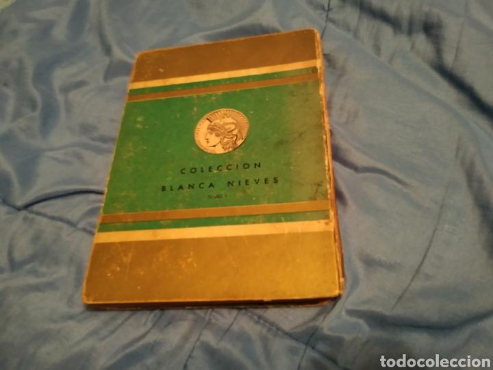 Libros antiguos: Libro cuentos calleja - Foto 7 - 194126892