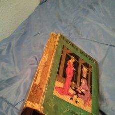 Libros antiguos: LIBRO CUENTOS CALLEJA. Lote 194126892