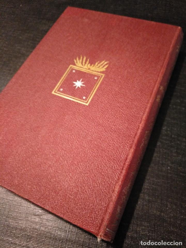 Libros antiguos: Libro raro (1888): Leben; organische Philosophie und Poesie, Geistes-ehe - Josua Klein (1867-1945) - Foto 3 - 194221216