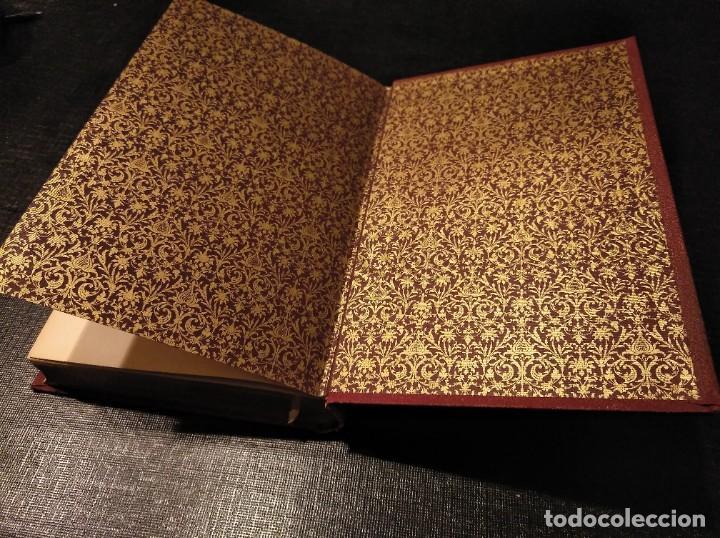Libros antiguos: Libro raro (1888): Leben; organische Philosophie und Poesie, Geistes-ehe - Josua Klein (1867-1945) - Foto 9 - 194221216