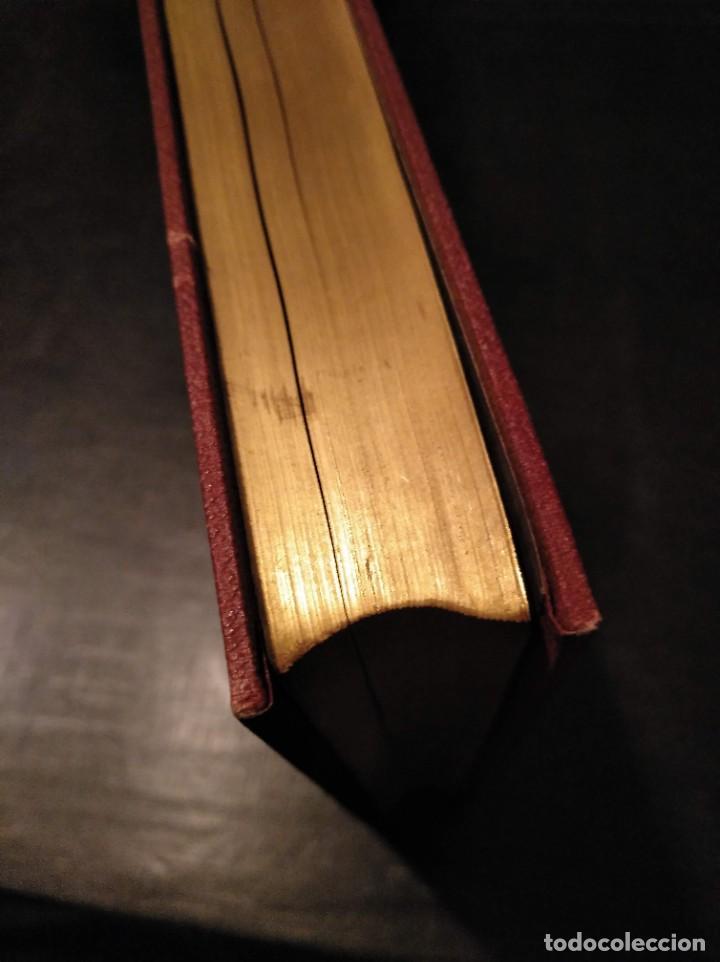 Libros antiguos: Libro raro (1888): Leben; organische Philosophie und Poesie, Geistes-ehe - Josua Klein (1867-1945) - Foto 10 - 194221216