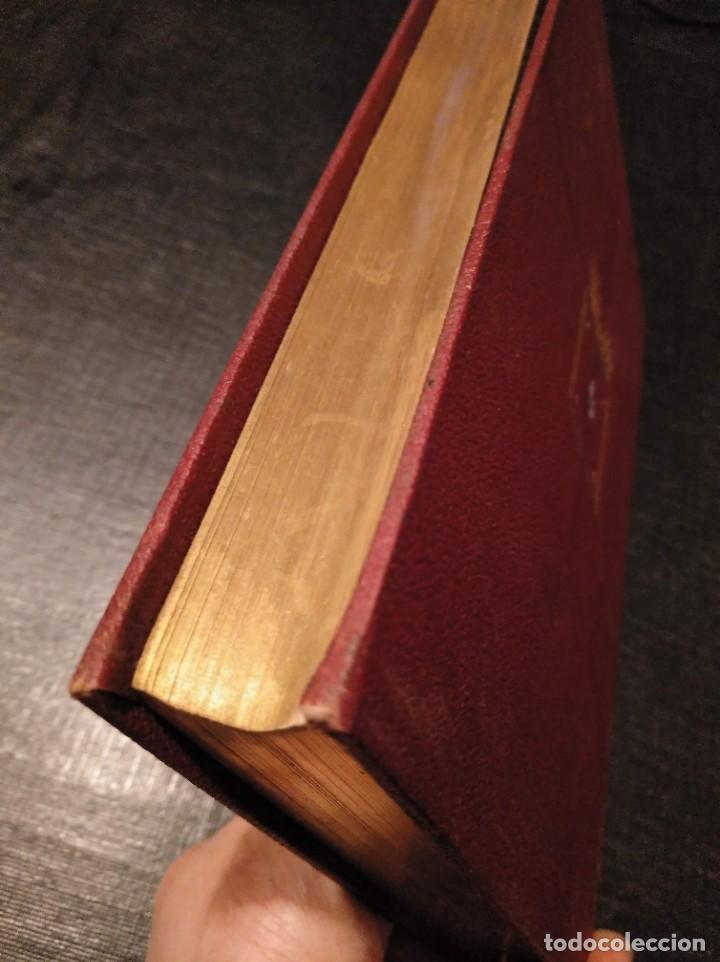 Libros antiguos: Libro raro (1888): Leben; organische Philosophie und Poesie, Geistes-ehe - Josua Klein (1867-1945) - Foto 14 - 194221216