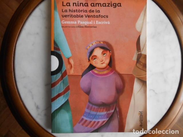 CUENTO PARA LECTURA EN VALENCIANO (Libros Antiguos, Raros y Curiosos - Bellas artes, ocio y coleccionismo - Otros)