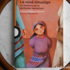 Libros antiguos: CUENTO PARA LECTURA EN VALENCIANO. Lote 194223705