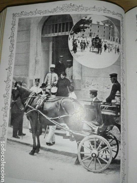Libros antiguos: Blanco y negro 1913 - Foto 2 - 194224822