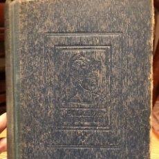 Libros antiguos: MEMORIAS DE DOÑA EULALIA DE BORBÓN. Lote 194229878