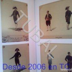 Libros antiguos: TUBAL EL INICIO DE LA VETERINARIA EN ESPAÑA HISTORIA . Lote 194335634