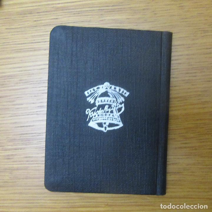 Libros antiguos: Libro cock tails enrique hevia, cocina - Foto 6 - 194337776