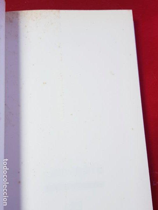 Libros antiguos: libro-o seu olhar posto em deus-zora neale hurston-1993-excelente estado-ver fotos - Foto 11 - 194398276