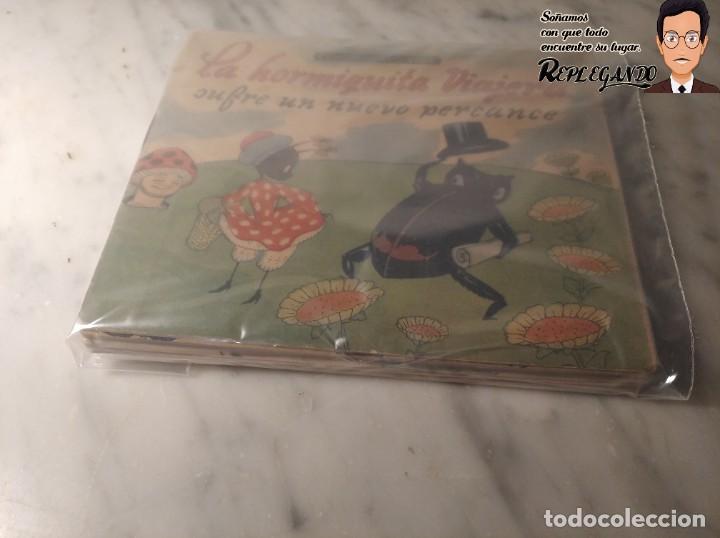 Libros antiguos: VINTAGE COLECCIÓN 9 CUENTOS CONSTANCIO C. VIGIL (AÑOS 20) FANTÁSTICO ESTADO (ARGENTINA) - Foto 32 - 194515856