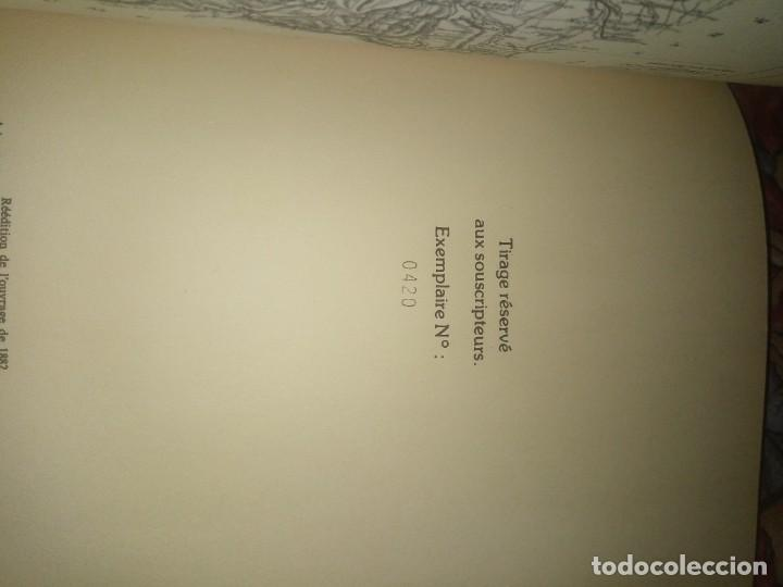 Libros antiguos: Les basses- Pyrenees - V.A. Malte-Brun - les editions du bastión - Foto 7 - 194606953