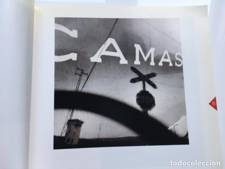 Libros antiguos: Caminos de hierro - Foto 4 - 194607308