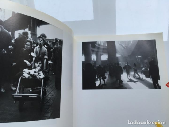 Libros antiguos: Caminos de hierro - Foto 5 - 194607308