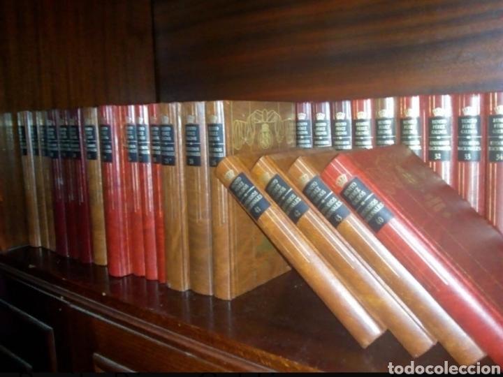 BENITO PÉREZ GALDÓS (Libros Antiguos, Raros y Curiosos - Historia - Otros)