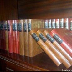 Libros antiguos: BENITO PÉREZ GALDÓS. Lote 194626246