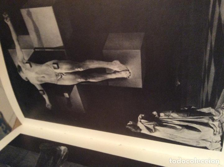 Libros antiguos: The Masterwoks Salvador Dali 1971 - Foto 5 - 194890210