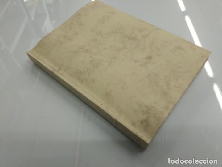 Libros antiguos: LIBRO DE COCINA RUPERTO DE NOLA FACSIMIL ED. HISTORICO ARTISTICAS TIRADA 500 ejemplares - Foto 4 - 195113232