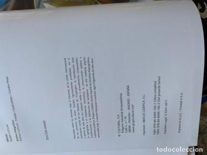 Libros antiguos: El Arte de la Cocina - Foto 5 - 195124596