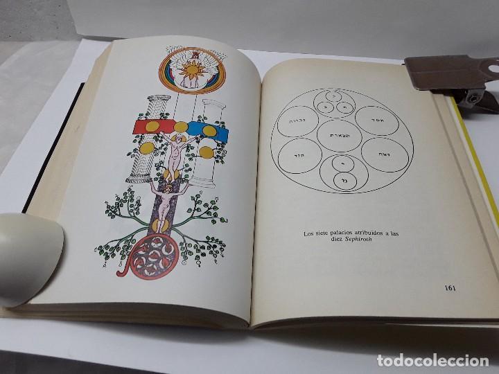 Libros antiguos: LA AURORA DORADA - Foto 5 - 195183813