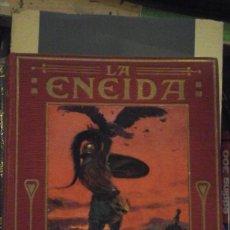Libros antiguos: LA ENEIDA. COLECCIÓN ARALUCE (BARCELONA, SIN FECHA (¿1914?). Lote 195226898