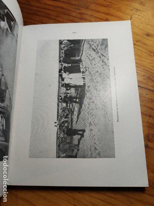 Libros antiguos: V Congreso Nacional de Riegos y Exposición aneja. Tomo III. - Foto 5 - 195344195