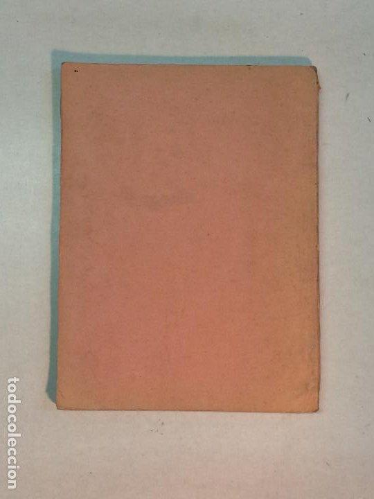 Libros antiguos: Juan Barbosa: ¡Españoles!¡Reivindiquemos la bandera de España! (1935) - Foto 2 - 195344273