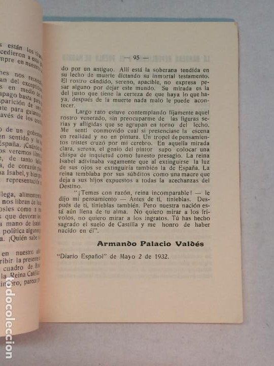 Libros antiguos: Juan Barbosa: ¡Españoles!¡Reivindiquemos la bandera de España! (1935) - Foto 7 - 195344273