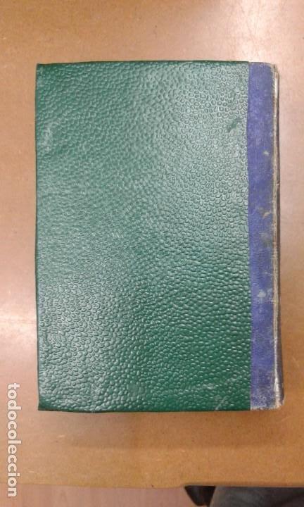 Libros antiguos: SECRETOS RAROS DE ARTES Y OFICIOS.IMPRESOR JUAN FRANCISCO PIFERRER EN 1827 (TOMO 1 Y 2) - Foto 3 - 195370738