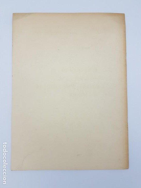 Libros antiguos: LA FARMACIA HOSPITAL PROVINCIAL DE GERONA, SEGLE XVIII ( SEPARADA 1971 ) ILUSTRADA - Foto 3 - 195456585