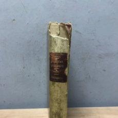 Libros antiguos: EL CAPITÁN LA CHESNAYE Y LA HERENCIA POR E CAPENDU Y J F SMITH 1861. Lote 195461512