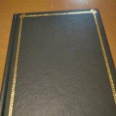 Libros antiguos: EPISODIO COBRA /LA NOVENA NUBE /CONTRACORRIENTE/LA BÚSQUEDA DE CLAUDIA . Lote 195506116