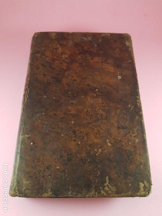 Libros antiguos: LIBRO-ECONOMÍA POLÍTICA-MANUEL COLMEIRO-1873-VER FOTOS - Foto 2 - 195672025
