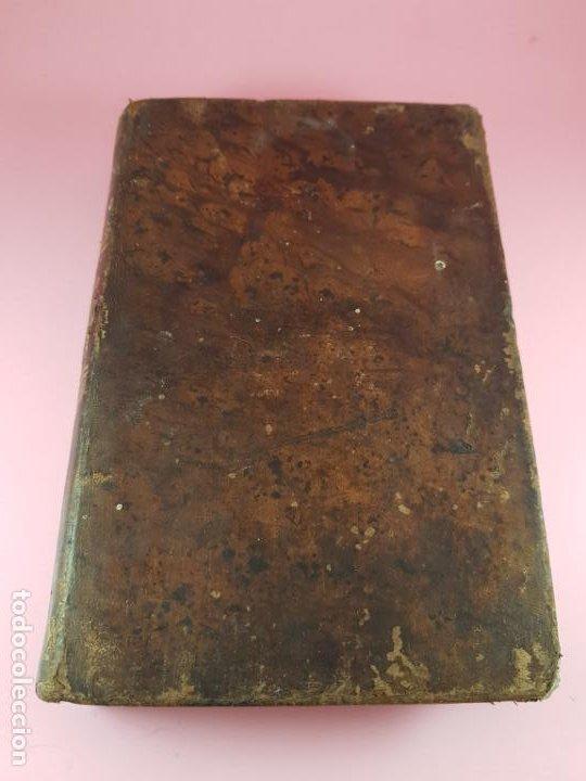 LIBRO-ECONOMÍA POLÍTICA-MANUEL COLMEIRO-1873-VER FOTOS (Libros Antiguos, Raros y Curiosos - Ciencias, Manuales y Oficios - Otros)