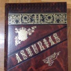 Libros antiguos: TOMO II BELLMUNT Y CANELLA. EDITOR SILVERIO CAÑADA 1980. Lote 196387763