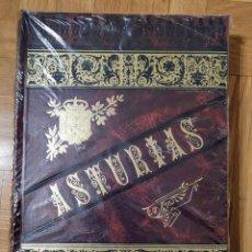 Libros antiguos: TOMO III BELLMUNT Y CANELLA. EDITOR SILVERIO CAÑADA 1980. Lote 196388175