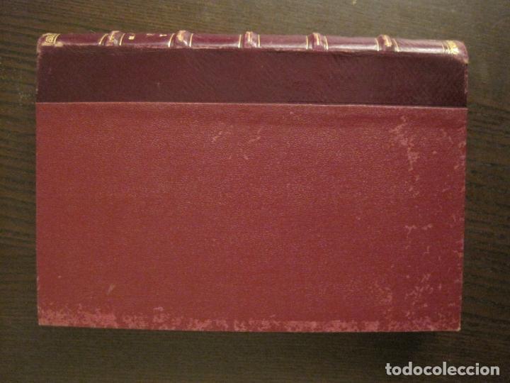 Libros antiguos: PIEDRAS Y VIENTO-MARIO VERDAGUER-MENORCA-VER FOTOS-(V-19.400) - Foto 4 - 196801326