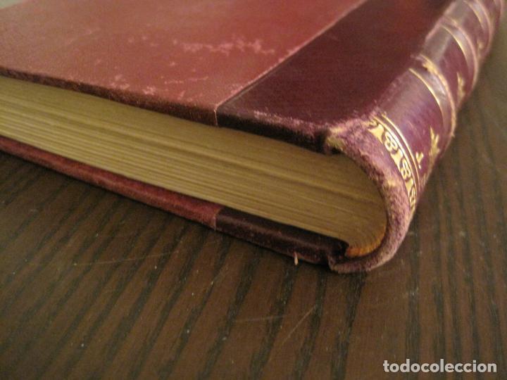 Libros antiguos: PIEDRAS Y VIENTO-MARIO VERDAGUER-MENORCA-VER FOTOS-(V-19.400) - Foto 5 - 196801326