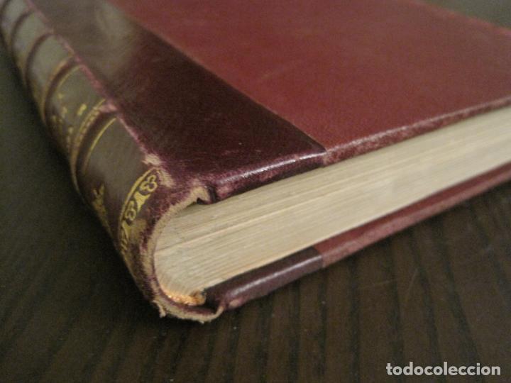 Libros antiguos: PIEDRAS Y VIENTO-MARIO VERDAGUER-MENORCA-VER FOTOS-(V-19.400) - Foto 6 - 196801326