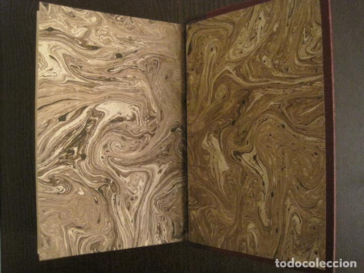 Libros antiguos: PIEDRAS Y VIENTO-MARIO VERDAGUER-MENORCA-VER FOTOS-(V-19.400) - Foto 13 - 196801326