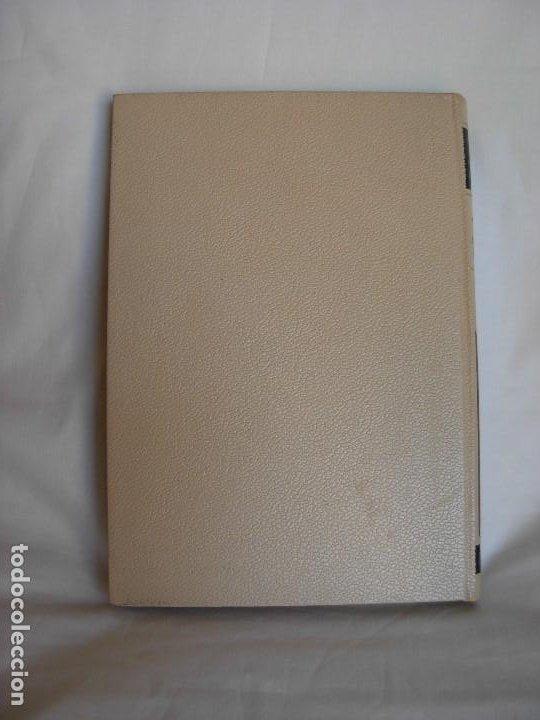 Libros antiguos: Poemas de la primera infancia Salvat 1967 El mundo de los niños - Foto 3 - 222542238