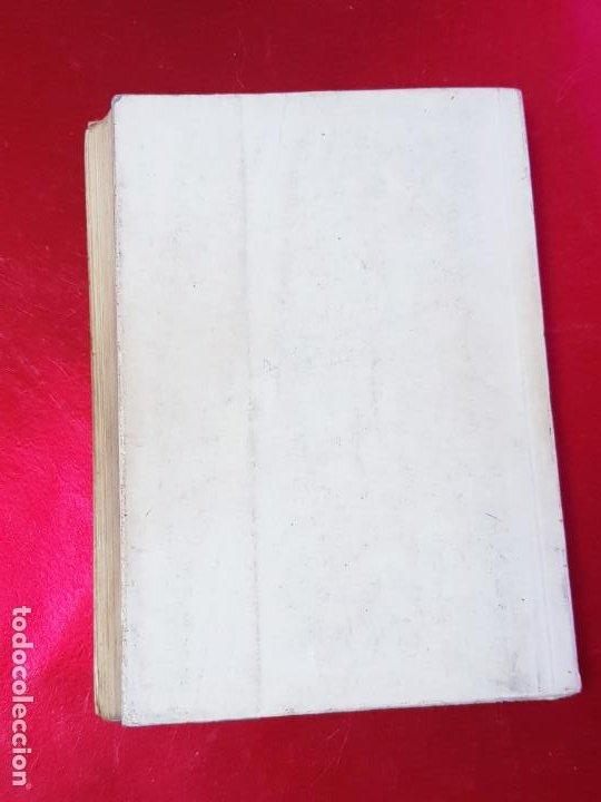 Libros antiguos: libro-electrotecnia industrial-j.arana-1963-ediciones URMO-4ªEDICIÓN-VER FOTOS - Foto 19 - 197147468