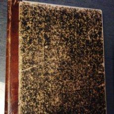 Libros antiguos: LAS MUJERES GALANTES. Lote 197149430